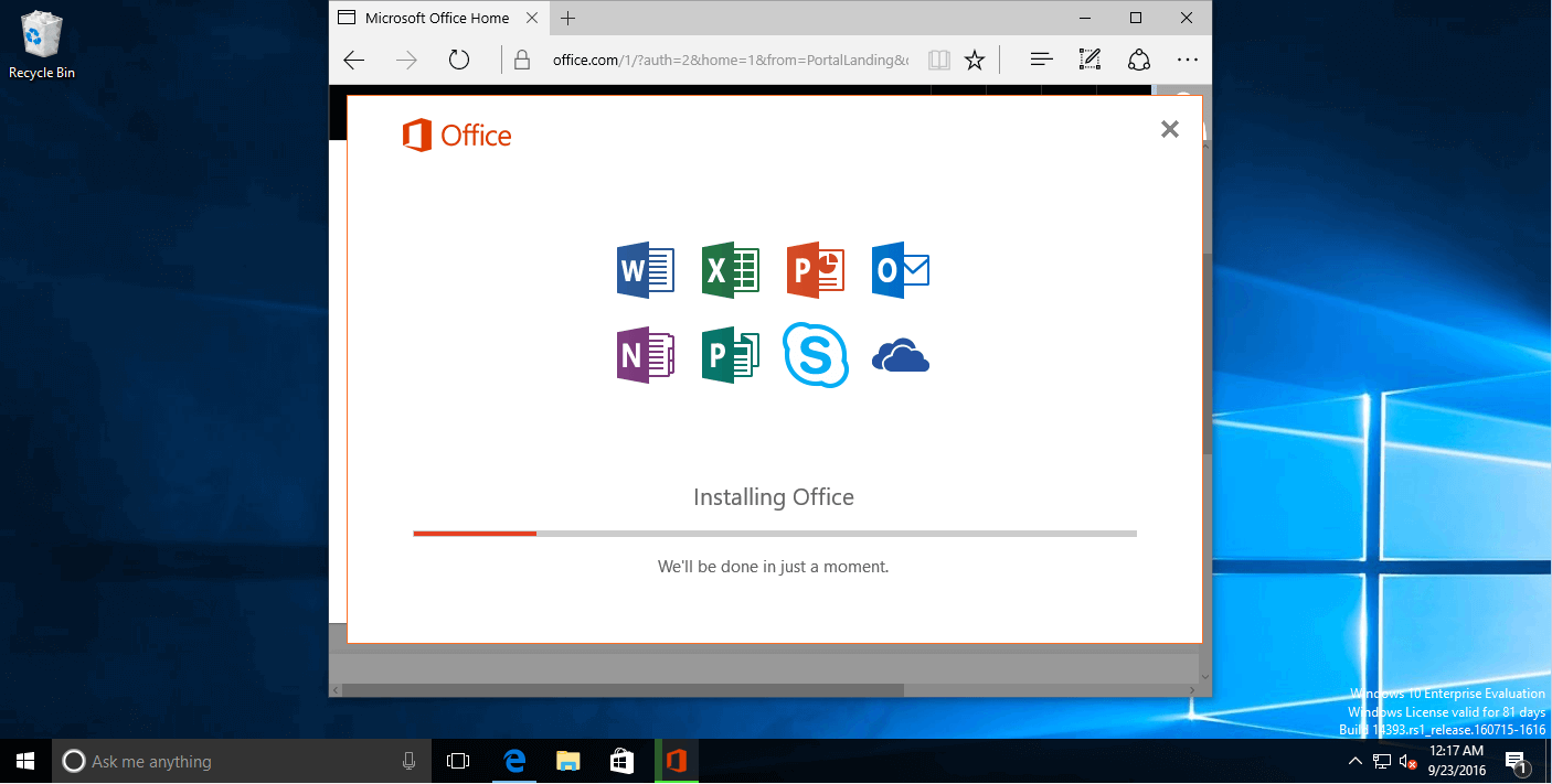 Office 365: comprar Office 365 online - 1&1