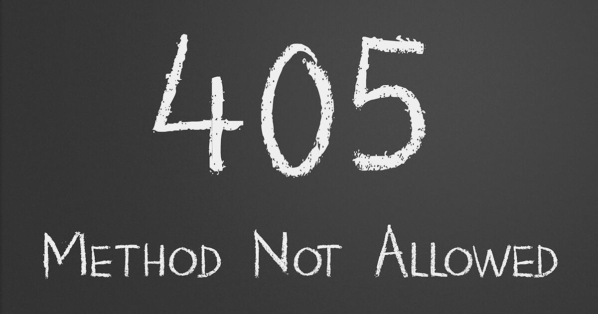 El error HTTP 400 (Bad Request): encuentra sus causas - 1&1