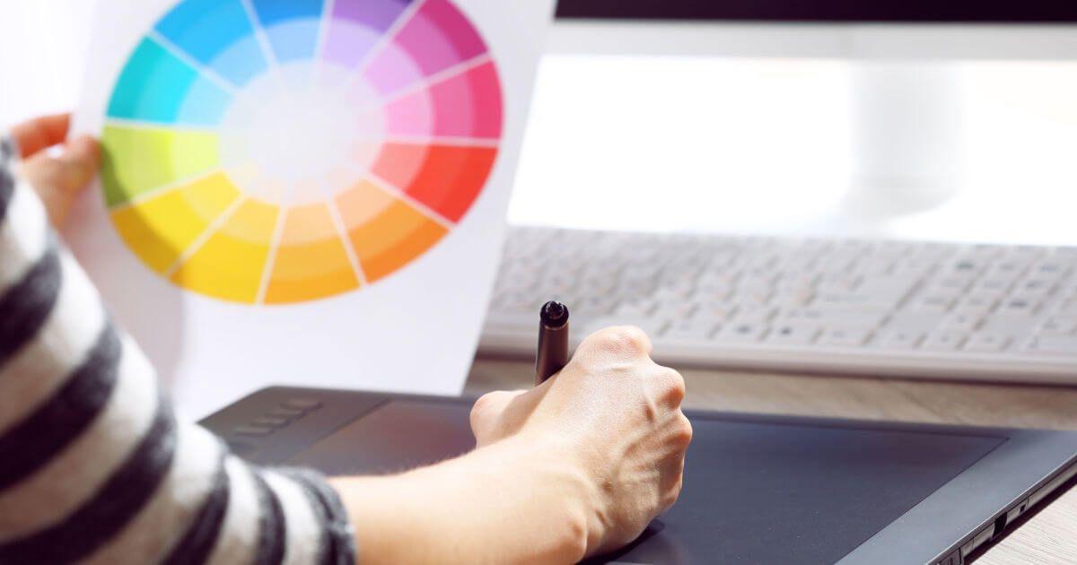 Crear un GIF con las herramientas adecuadas - 1&1
