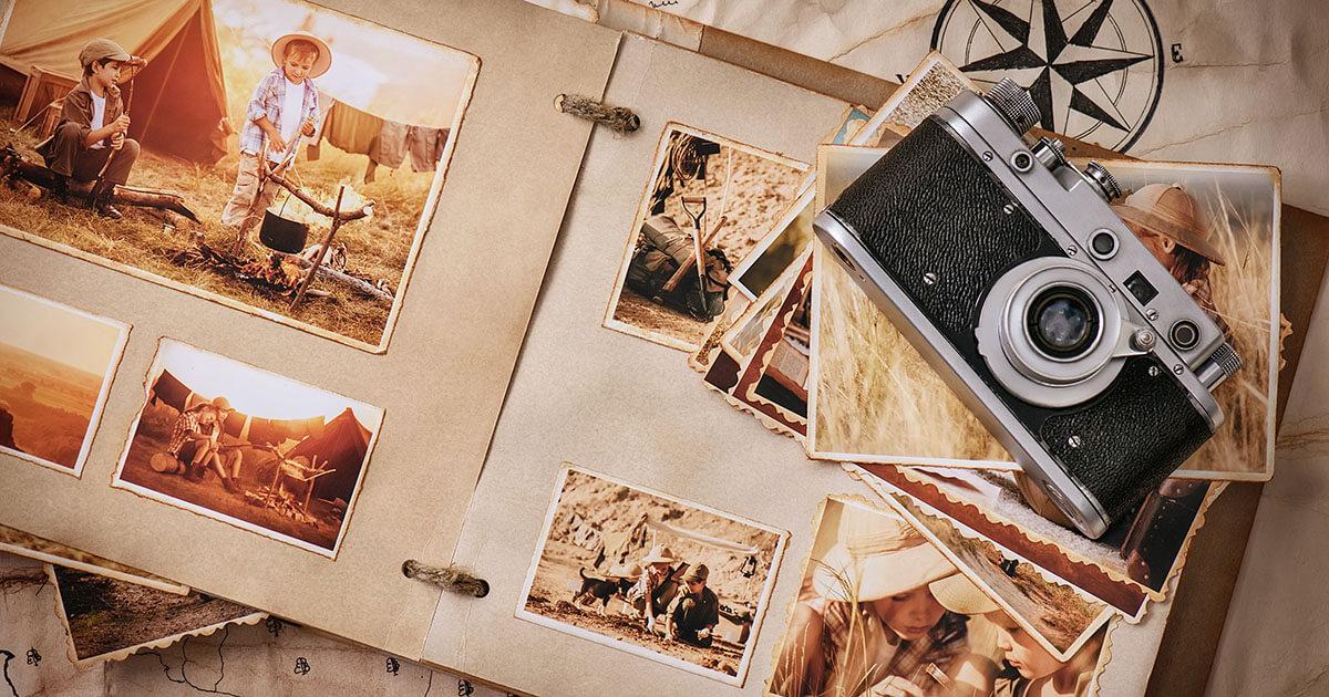 Cómo crear galerías de imágenes en HTML - 1&1
