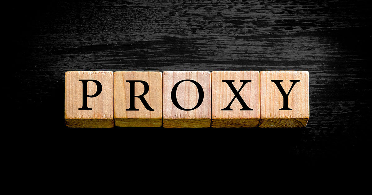 Caching Proxy Administration Guide for WebSphere Edge ...